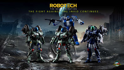 ROBOTECH_NEW-GENERATION-2020_WIDESCREEN_