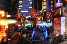 Optimus Bumblebee Team up.jpeg