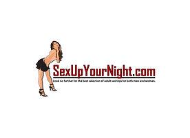SexUpYourNight-Logo.jpg