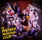 footsoldiers_stormtroopers_hordetroopers