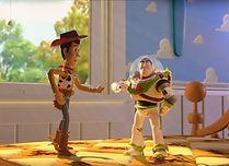 Buzz y Woody.jpg