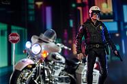 the relentless cop..png