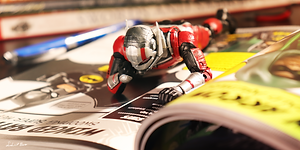 Final_Ant_Man_Reading.png