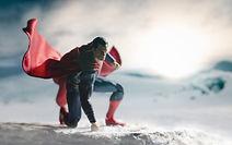 Super man nieve 2.jpg