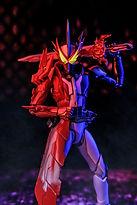 KamenRider Brave Dragon.jpeg
