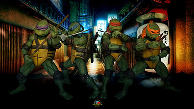 TMNT Together.jpg