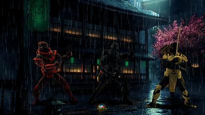 Ninja Battle.jpg
