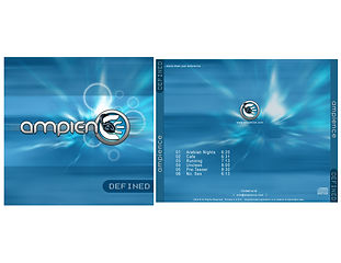 ampience_cd_cover.jpg