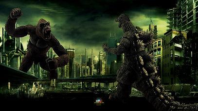 Godzilla vs King Kong.jpg