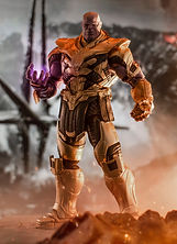 Thanos Xandar.jpg