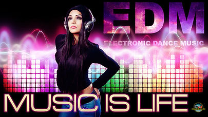 Music-Is-Life.jpg