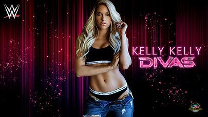 KELLY-KELLY_-DIVAS.jpg