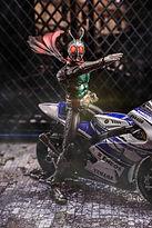 Kamen Rider SIC 03_1_1.jpeg