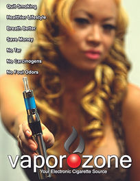 Vapor Zone Ad.jpg