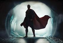 Superman Jl.jpg