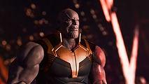 Thanos amanecer.jpg