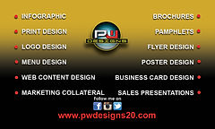 Peter-Wang-Business-Card-Back-Final.jpg
