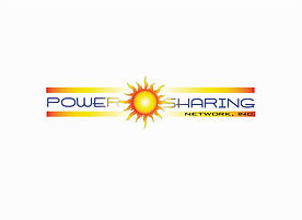 Power-Sharing-Logo.jpg