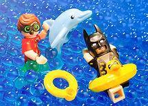Batman lego Pool.jpg