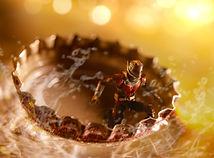 Ant man Corchalata.jpg