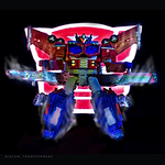 Optimus Prime Supermode.png