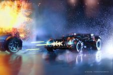 ZSJL Batmobile.jpeg