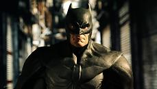 Noel_Batman_ACBA_Final.png