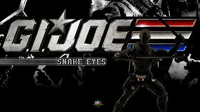 Snake Eyes.jpg