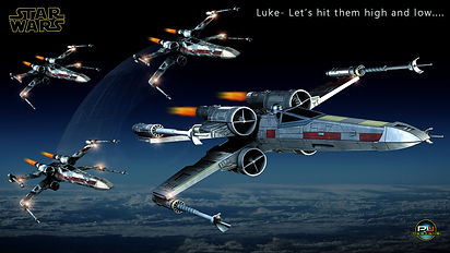 Star-Wars_-X-Wing-Fighters.jpg