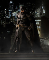 Bats Azotea.jpg
