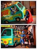 gijoe_superman_comic_smaller-file.jpg
