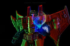Starscream cybertron hologram.jpeg