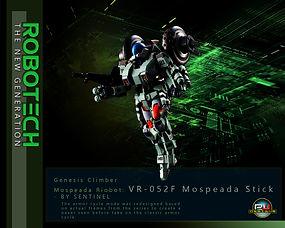 ROBOTECH_NEW-GENERATION-2020_02-Robotech