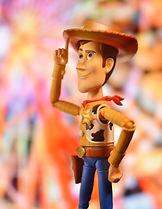 Woody 4.jpg
