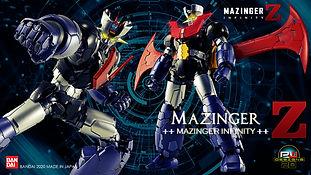 Mazinger Z Infinity_Cover Box Art.jpg