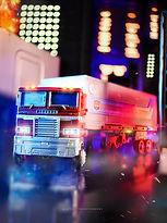 Optimus Truck Mode.jpeg