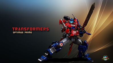 Transformers-Optimus-Prime-Widescrren.jp