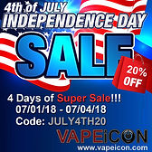 4th-of-July-Sale.jpg