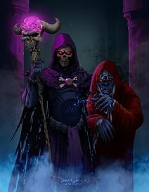 2020_04_07_Skeletor_MummRa.png