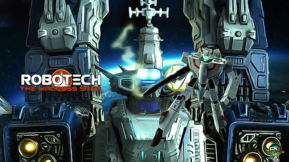 ROBOTECH-OPENING-THEME-Illustrated.jpg