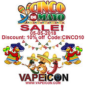 Cinco-De-Mayo-Sale.jpg