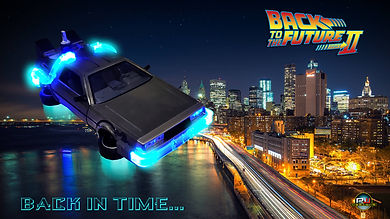 Delorean_Back-in-Time.jpg