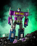 Shattered Prime.jpg