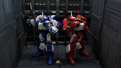 Blue and Red Alpha Cargo.jpg