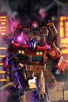 Megatron behind Optimus.jpeg