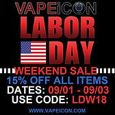 Labor-Day-Weekend-Sale-2018.jpg