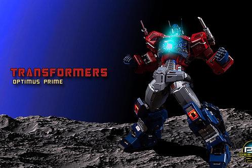 Optimus Prime_3 (size 1920x1080mp)