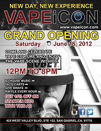 VapeIcon-Grand-Opening-2a.jpg