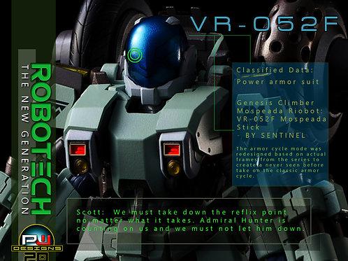 ROBOTECH_NEW GENERATION 2020_05-MOSPEADA