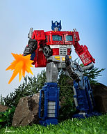 Optimus Prime BAM.jpg